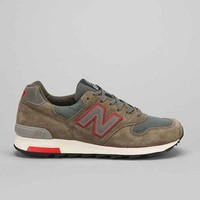 New Balance Made In USA 1400 Sneaker-