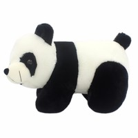 JESONN  Plush  Panda  Pillows  Stuffed  Animals      Gifts