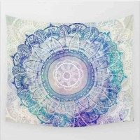 Indian Mandala Tapestry Hippie Wall Hanging Tapestries Beach Throw Towel Yoga Mat Gypsy Bedspread Home Decor Belgium Bedspreads