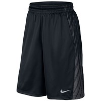 Nike Elite Powerup Shorts - Men's at Champs Sports