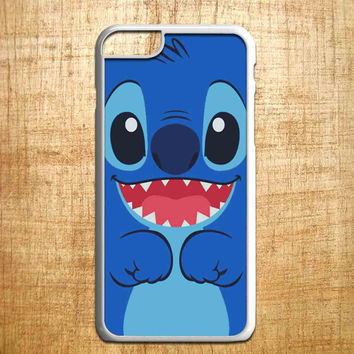 Stitch Lilo And Stitch for iphone 4/4s/5/5s/5c/6/6+, Samsung S3/S4/S5/S6, iPad 2/3/4/Air/Mini, iPod 4/5, Samsung Note 3/4, HTC One, Nexus Case*IP*