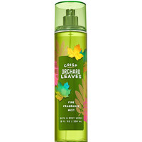 CRISP ORCHARD LEAVESFine Fragrance Mist