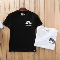 nike sportswear air force 1 uptown s finest unisex lover s t shirt