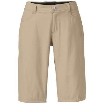 The North Face Taggart Long Short - Women's