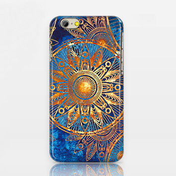 unique iphone 6 case,golden flower iphone 6 plus case,art flower iphone 5c case,vivid iphone 4 case,4s case,personalized iphone 5s case,best seller iphone 5 case,Sony xperia Z1 case,idea sony Z case,art sony Z2 case,Z3 case,samsung Galaxy s4 case,s3 case