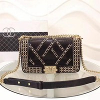 CHANEL SMALL BAGS
