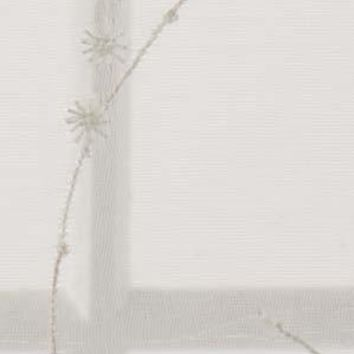 Robert Allen Fabric 085950 Beaded Flower Icicle