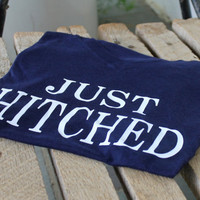 SALE! just hitched t shier