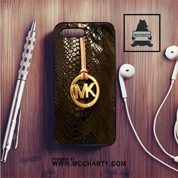 MICHAEL KORS LEATHER LUXURY COPY IPHONE 7 | IPHONE 7 PLUS