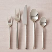 Capri Flatware Set