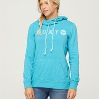 Melt With You Hoodie