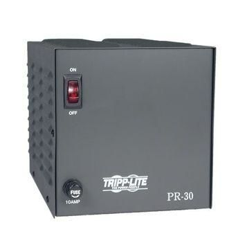 30amp Dc Power Supply Precision Regulated Actodc Conversion