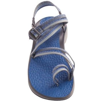 Chaco Fantasia Sandals (For Women)