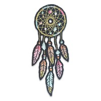 Dream Catcher Patch