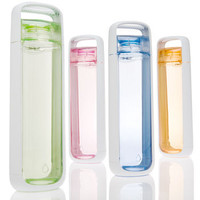 A+R Store - Hydration Vessel--New Colors Product Detail