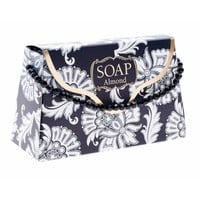 Lady Jayne, Ltd Almond Purse Soap - Handbags & Accessories | Stein Mart