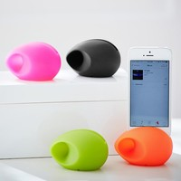 iPhone Amplifier