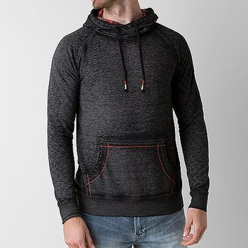 Buckle Black Quinn Sweatshirt