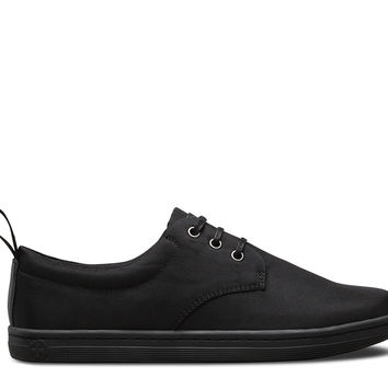 DR MARTENS TYRONE