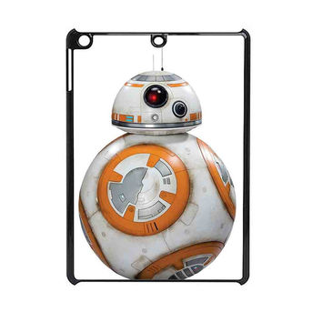 Star Wars  Bb8 Droid iPad Mini 2 Case