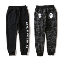 Pants Stylish Strong Character Sportswear [10199578439]