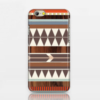 iphone 6 case,vintage iphone 6 plus case,colorful pattern iphone 5s case, tribal iphone 5c case,fashion iphone 5 case,iphone 4 case,4s case,samsung Galaxy s4 case,s3 case,present galaxy s5 case,best present Sony xperia Z1 case,personalized sony Z2 case,Z
