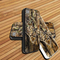 iphone 5 case,iphone 4/4s case,browning deer love,accesories,samsung s3 case,samsung s4 case,cover