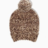 Aspen Spacedye Hat | Fashion Apparel - Cold Weather | charming charlie