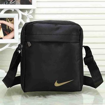 NIKE Men Fashion Office Bag Crossbody Shoulder Bag