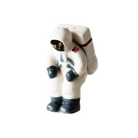Astronaut Salt 'n' Pepper Shaker
