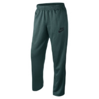 Nike GX Men's Track Pants - Dark Atomic Teal