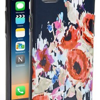 kate spade new york 'hazy floral' iPhone 6 & 6s case | Nordstrom