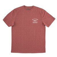 Salty Crew Vandal Tech Tee