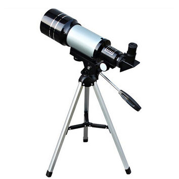 Astronomical Telescope Monocular 300/70mm 150X Magnifications