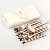 18pcs Makeup Tools Brushes Set Cosmetic