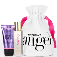 Heavenly On-the-go Essentials - Victoria's Secret - Victoria's Secret