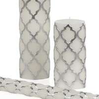 Mimosa Candle Collection   Candles & Home Fragrance   Home Accents   Decor   Z Gallerie