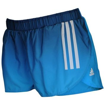 adidas Adizero Split Shorts - Women's