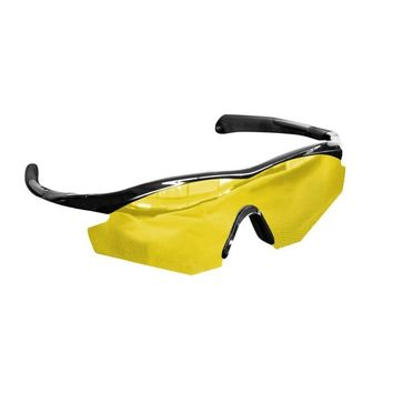 Bell and Howell Night Vision Tac Glasses