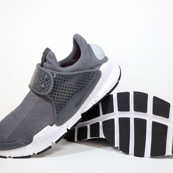 hcxx Nike Sock Dart  Grey