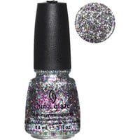 China Glaze - Pizzazz 0.5 oz - #80654
