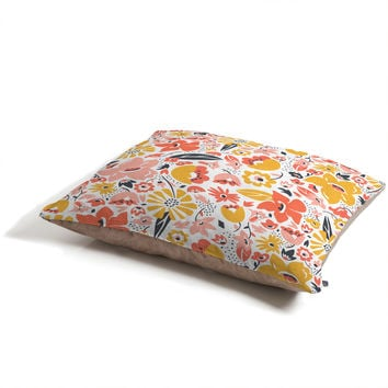 Heather Dutton Betty Pet Bed