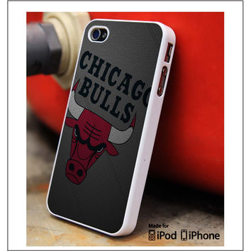 Chicago Bulls Team iPhone 4s iPhone 5 iPhone 5s iPhone 6 case, Galaxy S3 Galaxy S4 Galaxy S5 Note 3 Note 4 case, iPod 4 5 Case