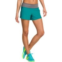 Under Armour Women's UA Get Going Shorts