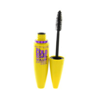 Maybelline The Colossal Mascara Glam Black