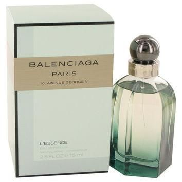 Balenciaga Paris L'essence By Balenciaga Eau De Parfum Spray 2.5 Oz