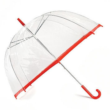 Lindy Lou Pure Umbrella (more colors)