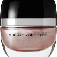 Marc Jacobs Beauty - Enamored Hi-Shine Nail Lacquer - Gatsby 110