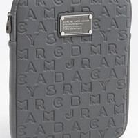 MARC BY MARC JACOBS 'Dreamy' iPad Case | Nordstrom