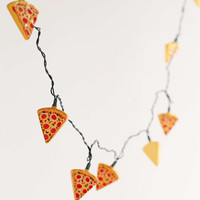 Pizza String Lights - Urban Outfitters
